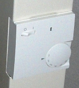 thermostate funkthermostate heizungsregler eberle rtr. Black Bedroom Furniture Sets. Home Design Ideas